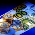 Финансы на Тенерифе