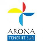 Курорт Costa del Silencio на Тенерифе